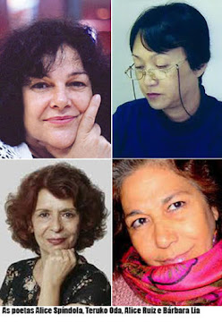 AS MULHERES POETAS NA LITERATURA BRASILEIRA (14)
