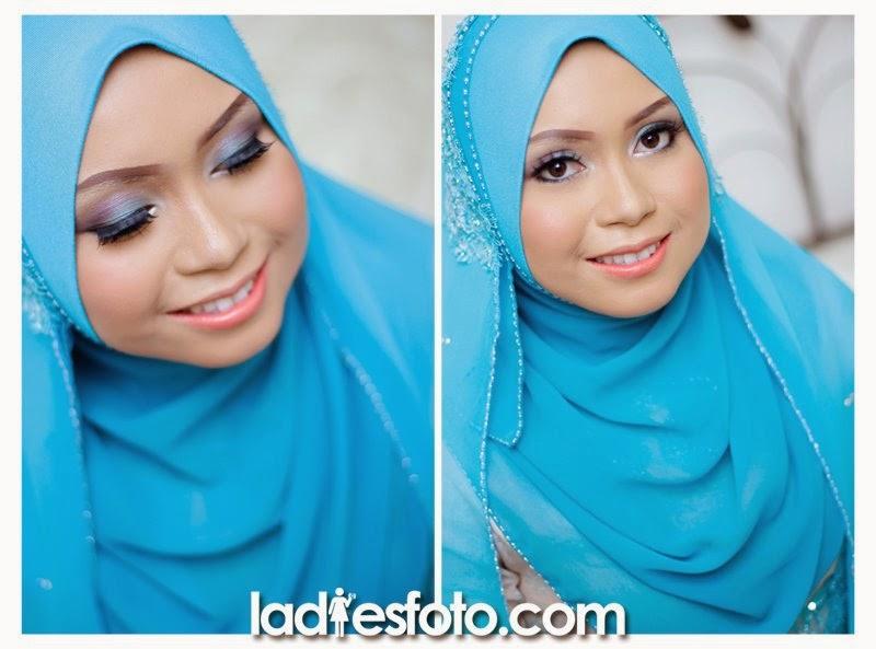 Make Up By Mayang Sari