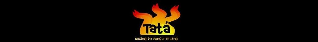 TaTá - Núcleo de Dança Teatro