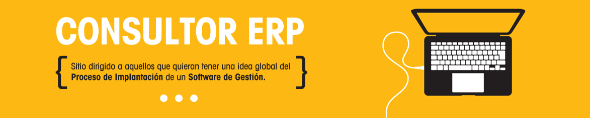Consultor erp que significa best practices en un for Consul best practices