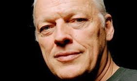 David Gilmour Chile tickets en linea meet and greet gratis y firma de autografos