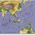 Expertos anuncian aumento de terremotos en Asia.