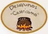 http://caserissimorecetas.blogspot.com.ar/