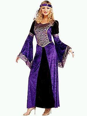 MyTotalNet.com: Original Halloween Costumes for Women, Part 2
