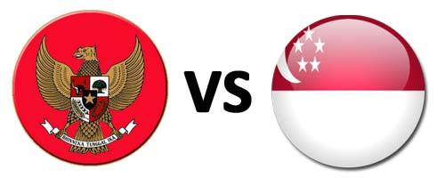 http://2.bp.blogspot.com/-T2tEJMs3EuA/ULK0teKZe0I/AAAAAAAAJ2o/Wtapu5E1jQk/s1600/Prediksi-Timnas-Indonesia-vs-Singapura-Grup-B-Piala-AFF-SUZUKI-Cup-2012.jpg