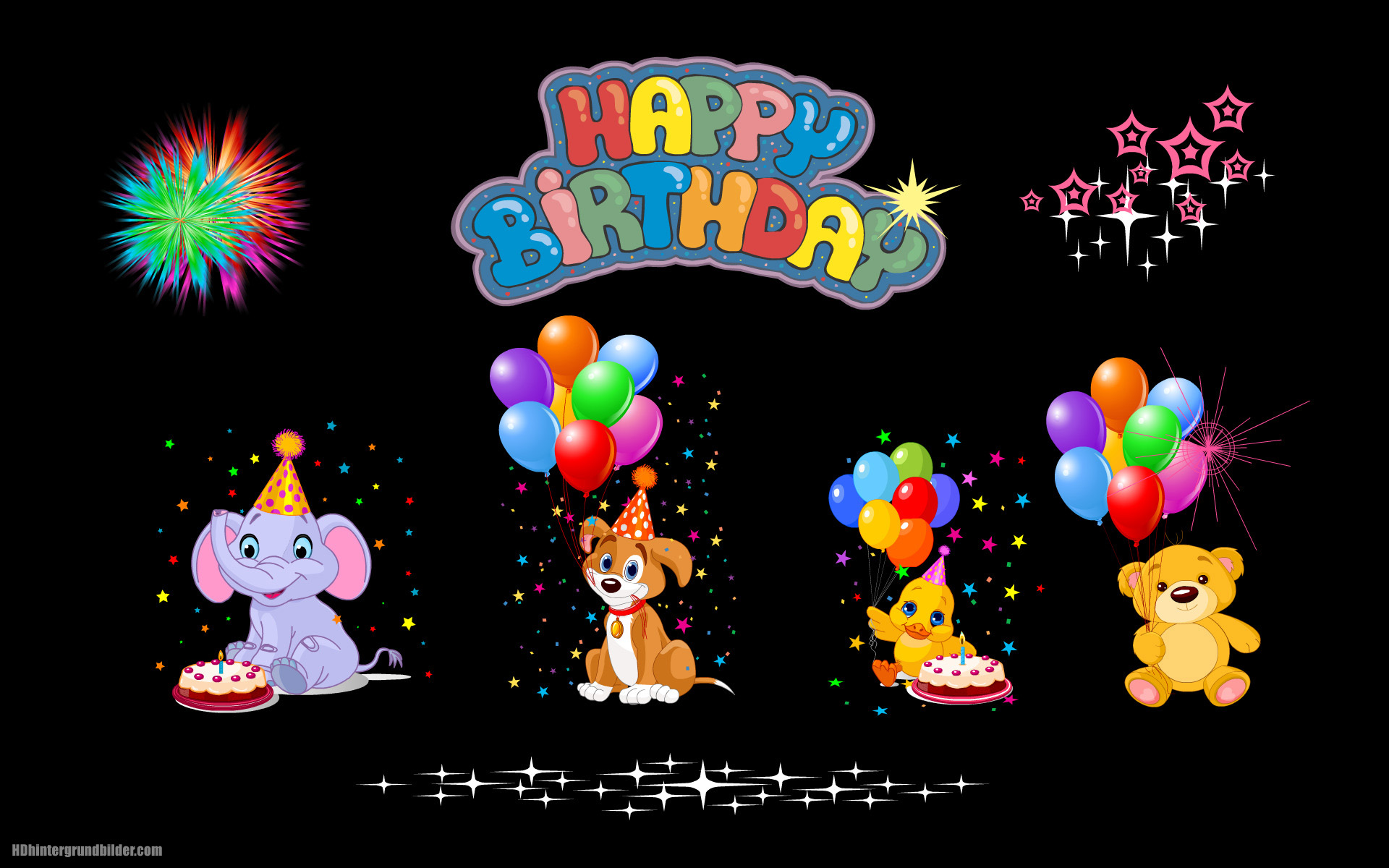 32580797279322820 further Pittsburgh Penguins Win Stanley Cup together with Tara Strong together with Diva Birthday Card Sassy Cartoon Cards in addition Sceptical Squirrel. on old happy birthday cartoons