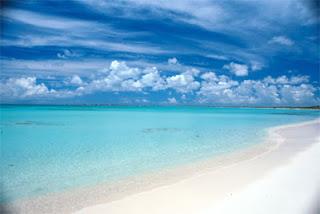 Mejores Playas del 2013