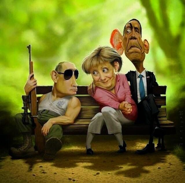 Pobre Obama