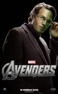Mark Ruffalo Avengers-posterAU005-640x1024