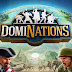 Download DomiNations v3.0.152 Apk for Android