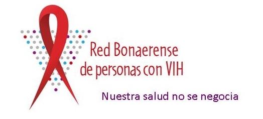 Red Bonaerense de Personas con VIH