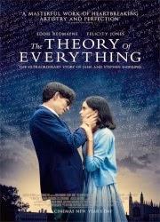 La teoria del todo