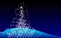 December, Christmas,