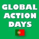 """Global Action Days"""