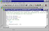 windows-basic-compiler