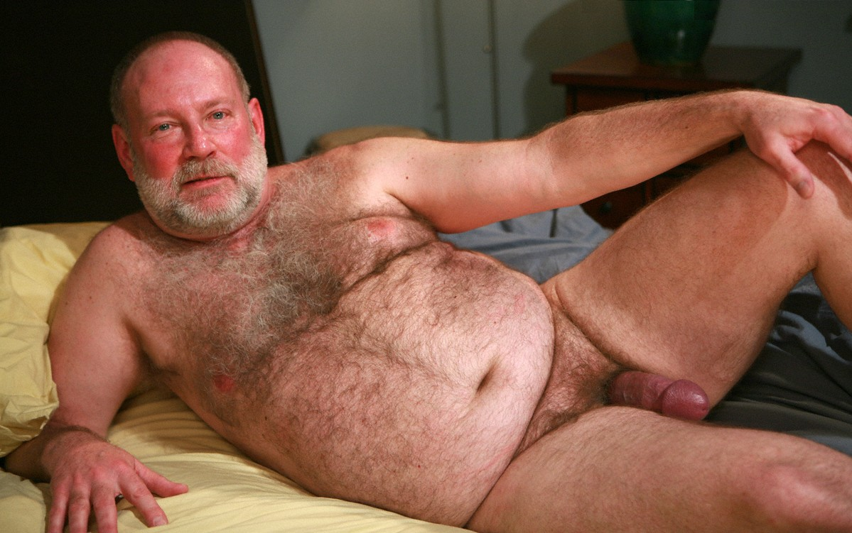 gay mature man sex