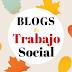 Grupo de Blogs de Trabajo Social en Facebook