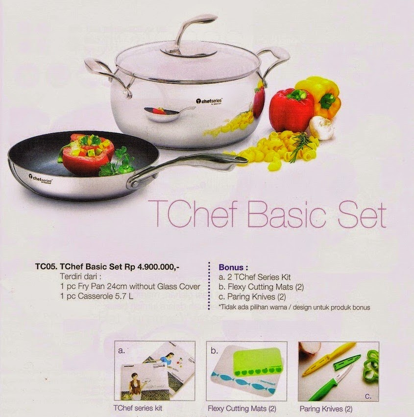 http://rajatupperwarebandung.blogspot.com/2015/01/tupperware-tchef-basic-set.html