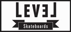 level skateboards ©
