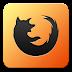 Mozilla Firefox 28.0 Full Türkçe