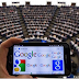 Opinion: EU off track in knocking Google