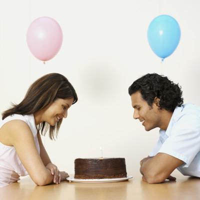 100+ SMS Kata Kata Ucapan Selamat Ulang Tahun