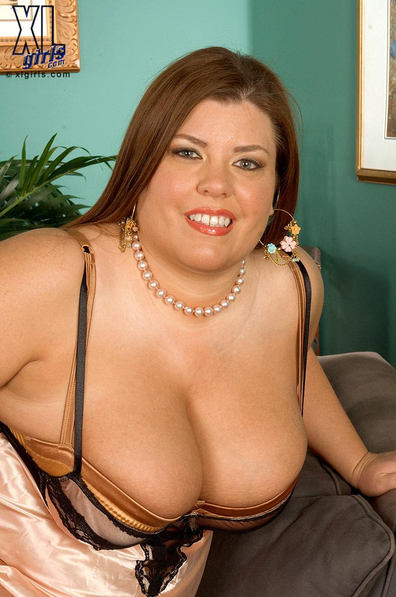 jamie lynn spears nude picture