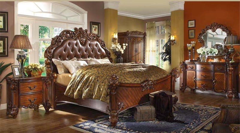 http://www.homecinemacenter.com/Vendome_6Pc_Bedroom_Set_by_Acme_22000_p/acme-22000.htm