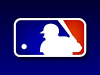 Chicago White Sox vs New York Yankees Live Streaming
