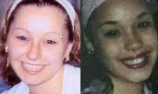 Kisah 3 Gadis Yang Hilang 10 Tahun Akhirnya Di temukan Di sekap di Cleveland Basement