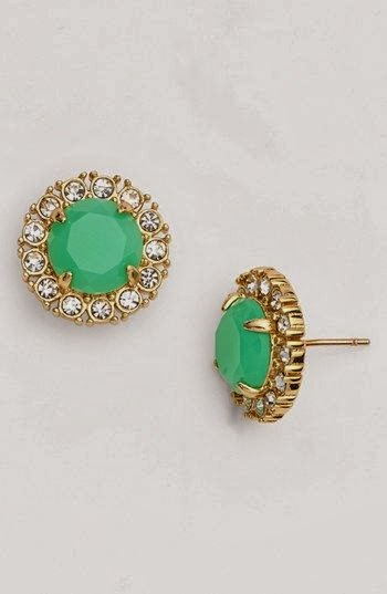 Best Earring, Necklace and other Jewelry Collection 2014