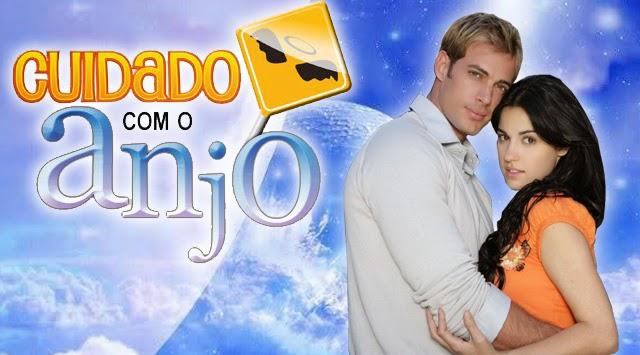 http://2.bp.blogspot.com/-T3EK3M9EfjY/UiO6KJbBOXI/AAAAAAAABWU/qhYo_UAtKY8/s640/cuidado+com+o+anjo+blog2.jpg