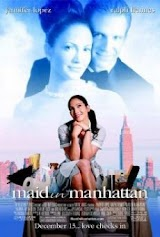 C Hu Phng  Manhattan (2002)