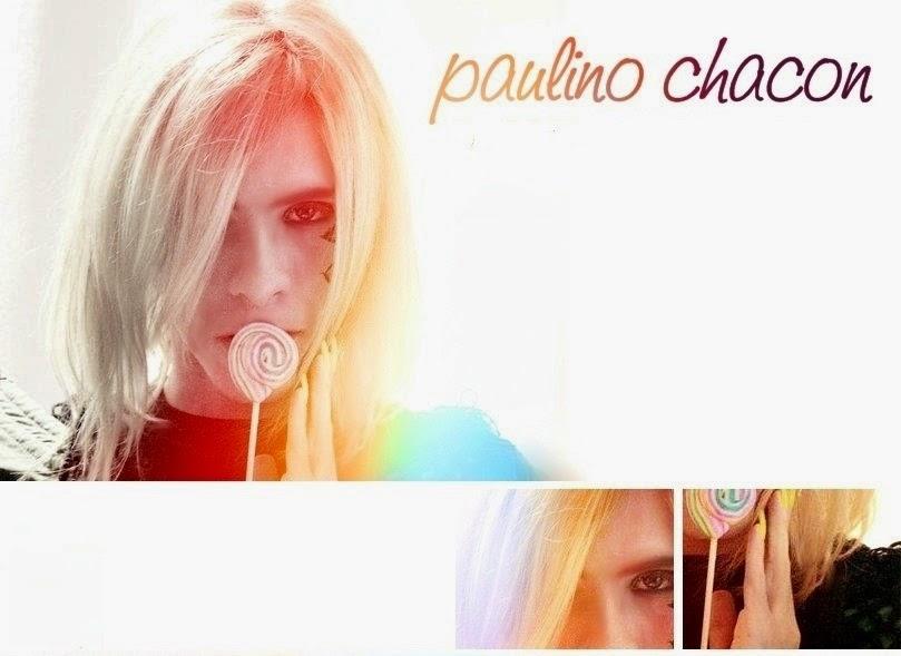 Paulino Chacon