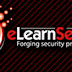 ELearn Security a New Way To Learn Ethical Hacking  By Muhammad Shahmeer