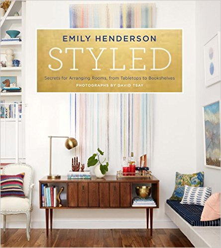 ... Design Books That Will Also Make Beautiful Conversation Pieces In Your  Home. Here Is The Short List Of Must Have Interior Design Books This Fall!
