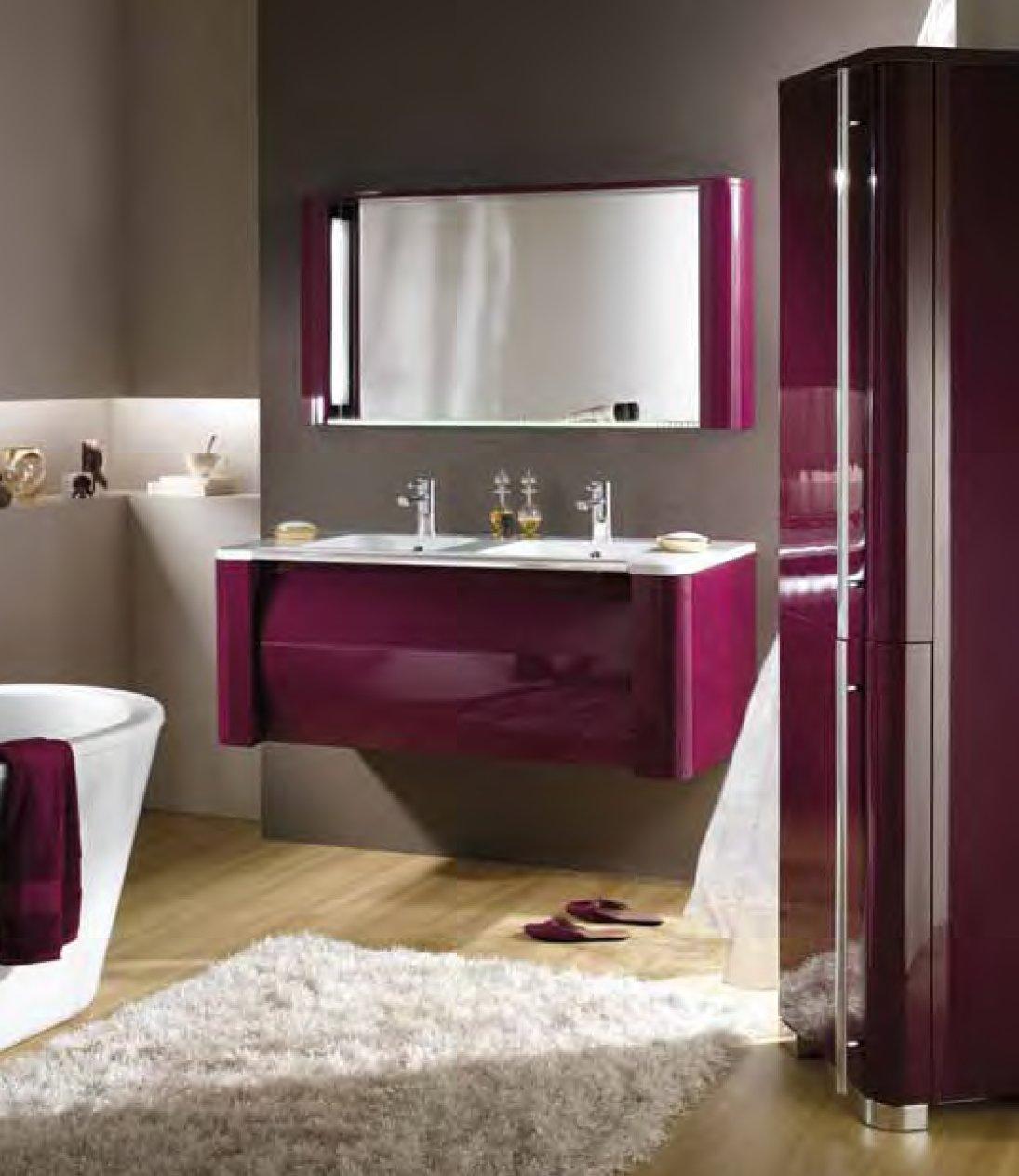 decotec meuble salle de bain galerie d 39 inspiration pour. Black Bedroom Furniture Sets. Home Design Ideas