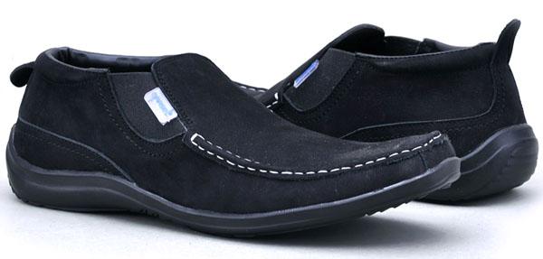 Toko Sepatu Online Distro Sepatu Wanita Boots Jual