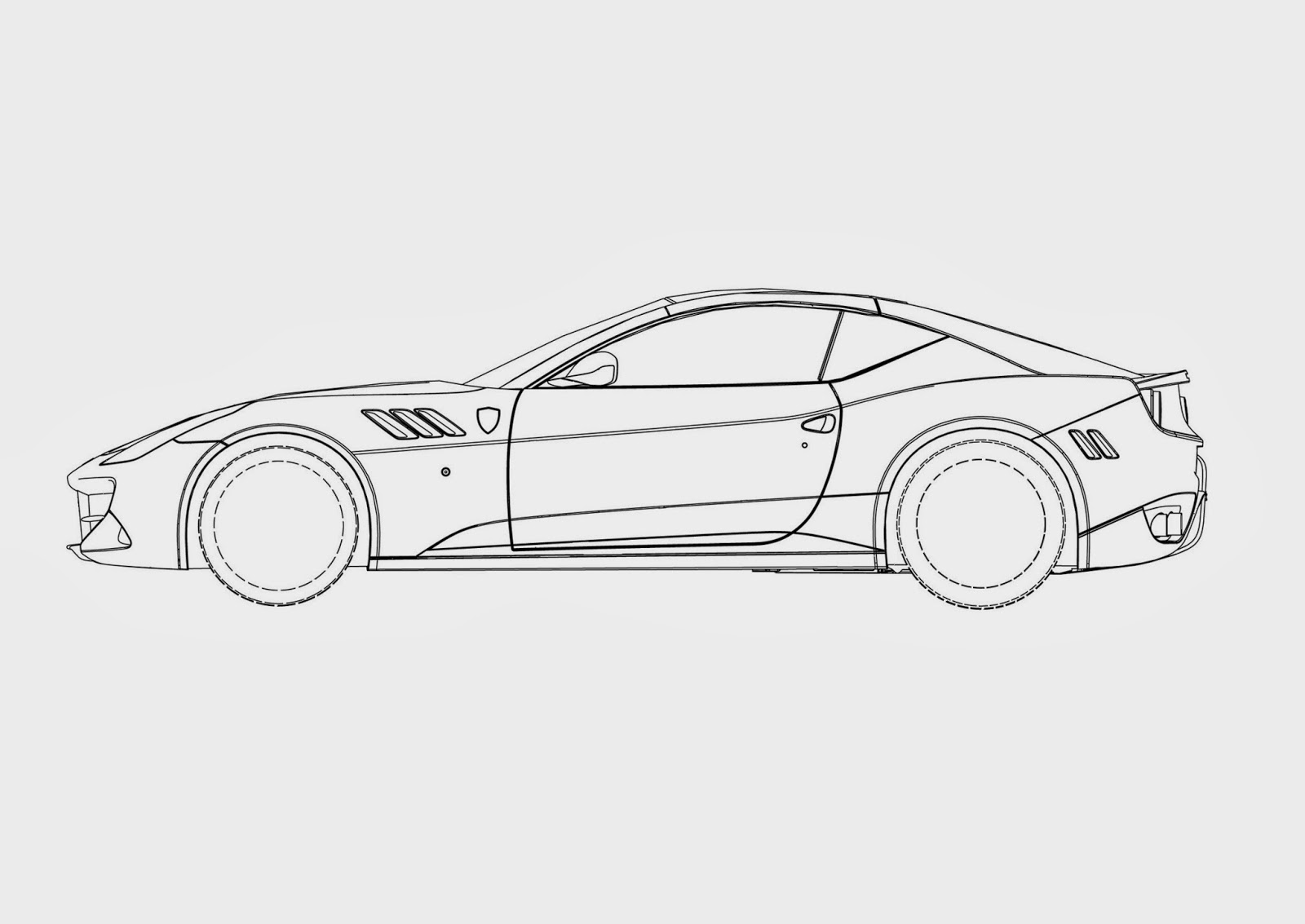 Brake Caliper Related Brake Caliper C 155 3821 3823 together with Inside The 2015 Mustangs 5 0l Coyote And 2 3l Ecoboost Engines moreover Ford M 38 furthermore How To Draw Hot Rod Cars furthermore Gt Sales. on 14 shelby super snake