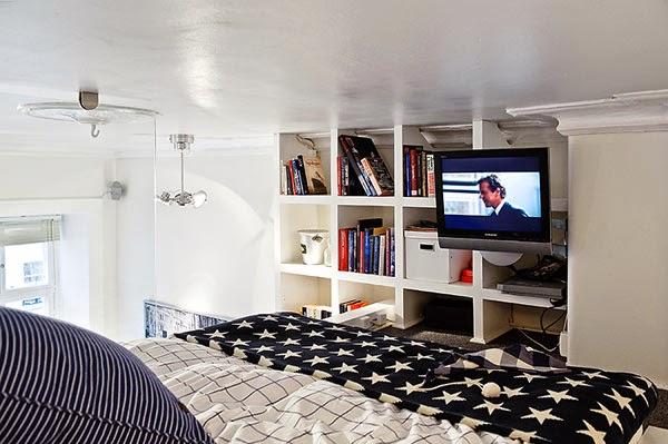 lojas de decoração de interiores para casa beliche moderno de apartamento