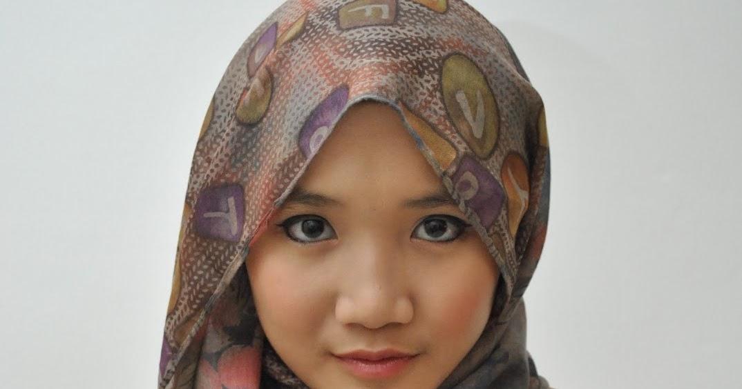 Jilbabcantik-id.blogspot.com - Foto Model Jilbab Cantik Bergaya Islam Modern Style Gambar Cewek Jilbab Terbaru 2014.