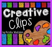 http://www.teacherspayteachers.com/Store/Krista-Wallden