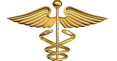 Resultado de imagem para simbolo da medicina