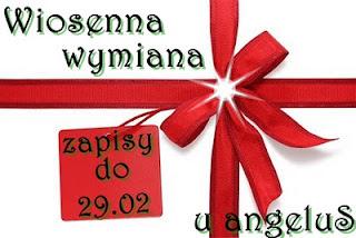 WIOSENNA WYMIANKA-29.02