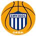 Η ομάδα Μπάσκετ του Εθνικού ΟΦΠΦ συγχαίρει  το γειτονικό σωματείο του Φάρου Κερατσινίου για την πρόκριση του στον τελικό του Κυπέλλου Ελλάδος