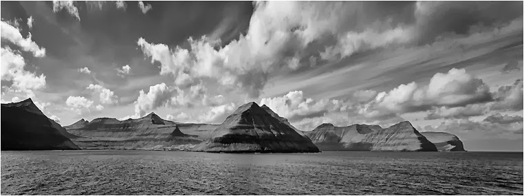 Compact Camera, Best Photo of the Day in Emphoka by Achim Pfennig, Fujifilm X10, http://flic.kr/p/fYX8gQ