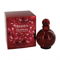 Britney Spears Hidden Fantasy parfum fragrance,  Britney Spears Hidden Fantasy perfumaria
