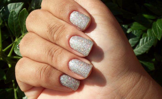 388, Glitter Forte, Hits