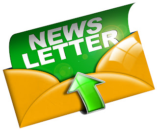 Advantages of Newsletter