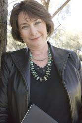 Carolee Dean